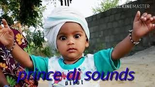 U turn full dj song
