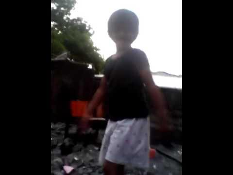 Dove in olongapo city
