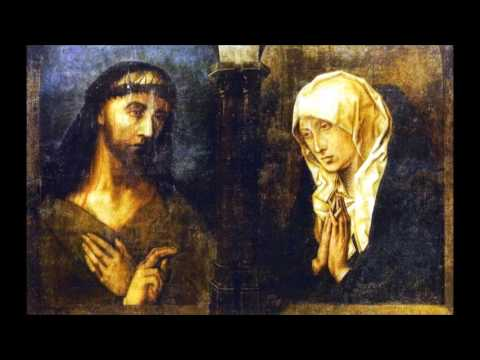 Hildegard von Bingen - Heavenly Revelations