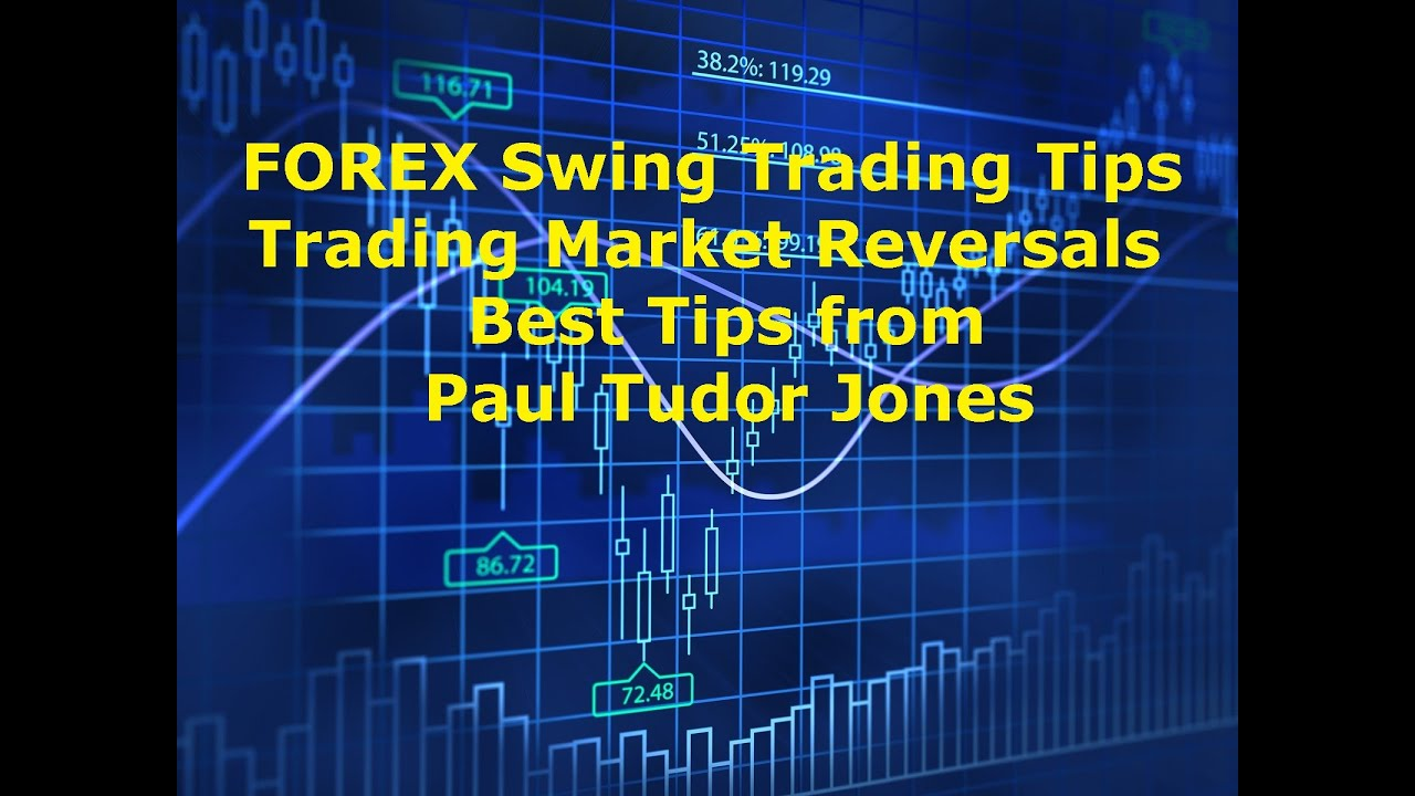 Best forex swing trading books