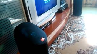 ДЕЛАЕМ ИЗ ДИНАМИКА КОЛОНКУ(Как на основе динамика от авто сделать колонку звуковую - читайте тут http://radioskot.ru/publ/unch/kak_sdelat_iz_dinamika_kolonku/6-1-0-802., 2014-05-26T08:00:59.000Z)