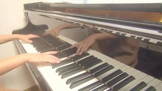 Mr.children「HANABI」コードブルー主題歌 基本はクラシックを教えます...