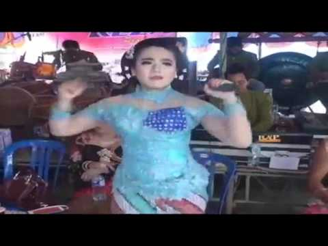 Juragan Empang Voc. Erin #Supra Nada Live Tawangsari Kerjo, Kra