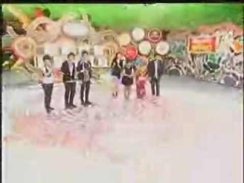 โมเดิร์นไนน์ ทีวี   Thaifreetv net ดูทีวี ดูทีวีออนไลน์ ดูทีวีย้อนหลัง13