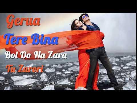 Lagu India Terpopuler   Lagu India Terbaru 2018 Enak Didengar