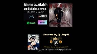 Mundo y Cielo music preview & promo