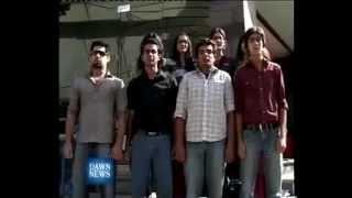 English Medium Youth of Pakistan funny