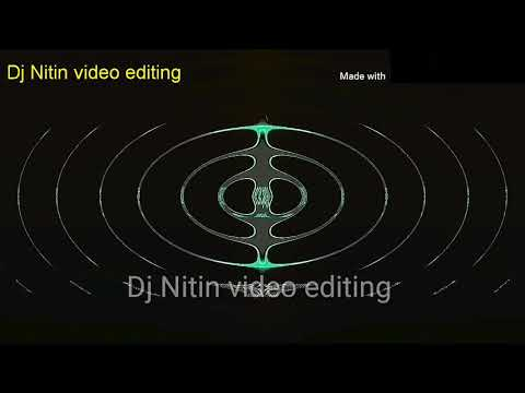 Bhola bhe gaya ganga mein dj Nitin new song mixing