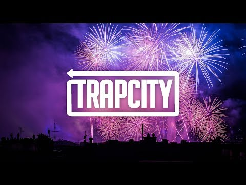 Trap Music 2019 | R3HAB Trap City Mix