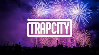 Trap Music 2019 R3HAB Trap City Mix