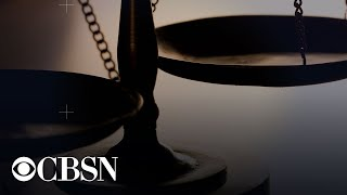 Derek Chauvin trial | Day 10