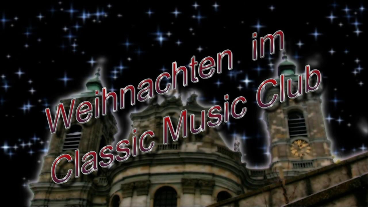 Populäre Weihnachtslieder.Spanish Guitar Christmas Music Weihnachtsmusik Heiligabend Weihnachtslieder Auf Der Gitarre