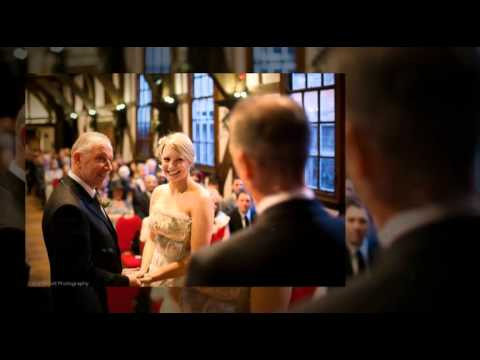 Wedding Photography Merchant Adventurers Hall York