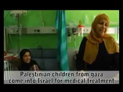 Free Gaza now