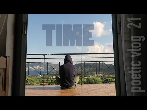 TRAVEL IN GREECE - time in PORTO RAFTI | poetic music vlog (star timelapse best view ever)