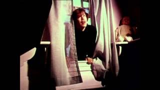 Martin Trailer 1976