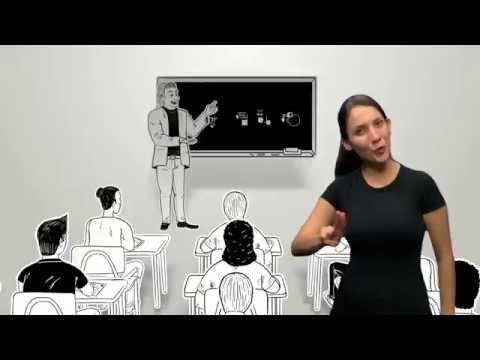 Colação de Grau - Ciências Econômicas - UFSC - 2011-01 de YouTube · Duração:  1 hora 43 minutos 5 segundos
