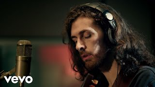 Hozier - Shrike (Live At Windmill Lane Studios)
