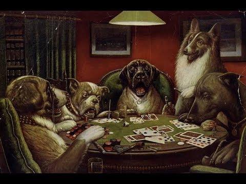 Dep по мелочи 1тыр Casino Slots Mashine