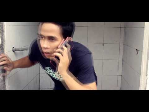 Short Film - DADAH ( DADA# )