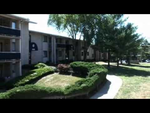 south port apartments alexandria va apartments for rent youtube