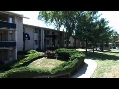 South Port Apartments - Alexandria VA Apartments For Rent