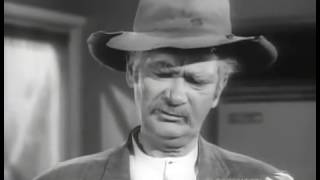 The Beverly Hillbillies 3x27 Big Daddy, Jed