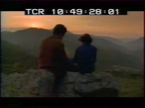 BoyActors - Le Baiser sous la cloche (1998)