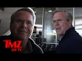 watch he video of Jeb Bush Has No Regrets Losing The White House To Donald Trump | TMZ TV