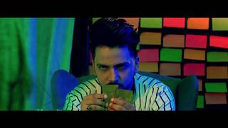Black Magic (Full Video) | Nawaab Saab | Latest Punjabi Song 2018 | Speed Records