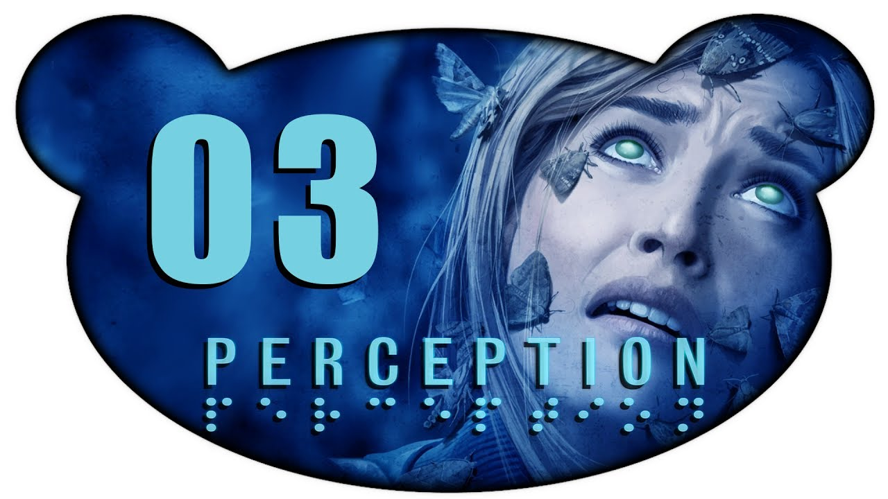 Perception Deutsch