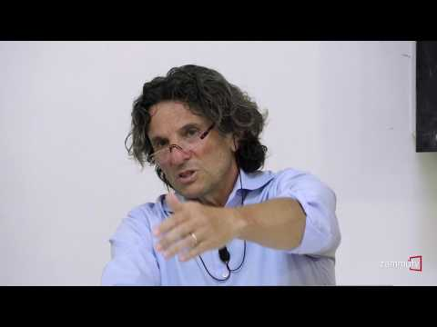 La profezia in Niccolò Machiavelli - prof. Maurizio Viroli (Princeton University)