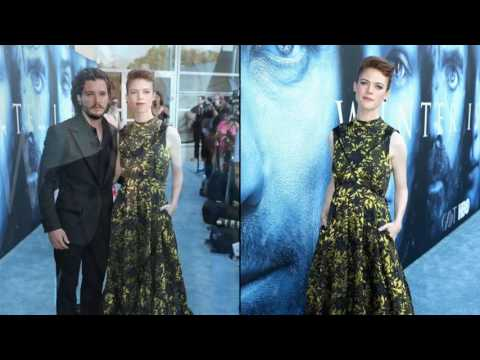 Photos 'Game of Thrones' Season 7 premiere Watch Till End