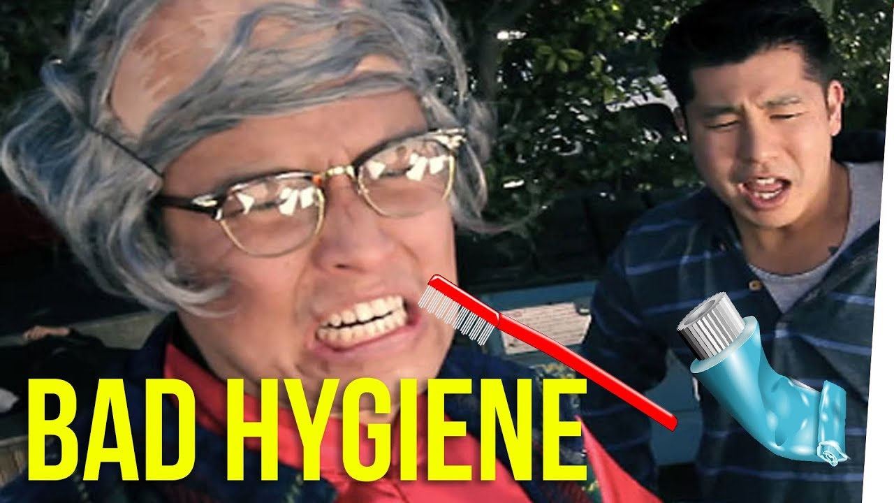 off-the-record-movies-new-babies-hygiene-ft-steve-greene-davidsocomedy