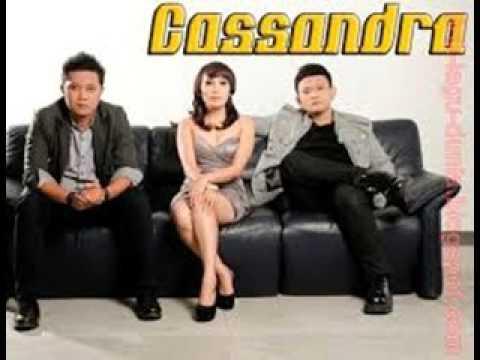 Cassandra Band - Cinta Terbaik (Alvin and the Chipmunks) Cover