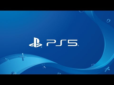 Dev Leaks Game Changing PS5 News For The First Time! Has Xbox Already Lost Next Generation!?
