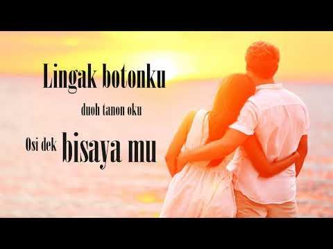 Ku Laan Muu Jek (Lyric) - Sky Knight_ORIGINAL