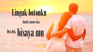 Video Ku Laan Muu Jek (Lyric) - Sky Knight_ORIGINAL download MP3, 3GP, MP4, WEBM, AVI, FLV Juli 2018