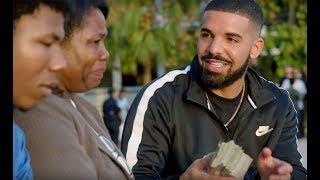 Drake - God's Plan Ringtone with lyrics Best Ever!