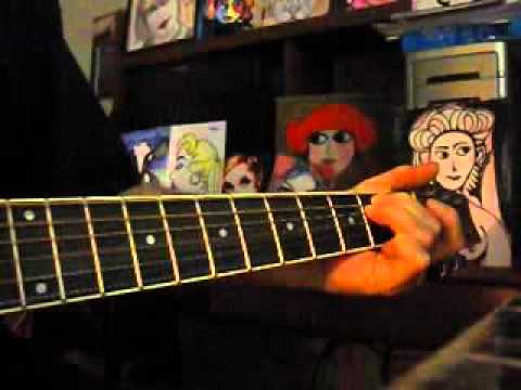 And I Love Her Chords Youtube