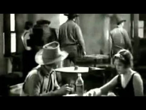 Two-Fisted Law (John Wayne and Tim McCoy) (1932) - Watch Western Movies Online (Full Length)