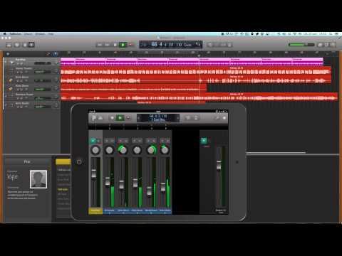 FL Studio — Википедия