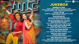 rampaat---full-movie-jukebox-abhinay-berde-kashmira-pardeshi-chinar-mahesh