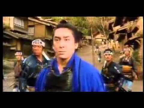 座頭市(1989) の レビュー・評価・クチコミ ...