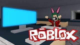 ROBLOX CON Flee the Facility DIRECTO con Cross, Sel y Laia
