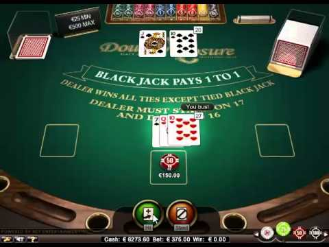 Cash casino red deer ab