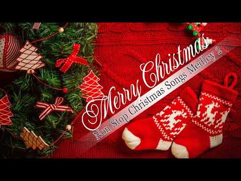 connie francis the christmas song original christmas songs full album - Original Christmas Songs