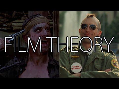 The Deer Hunter Review   Film Clubиз YouTube · Длительность: 13 мин4 с