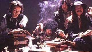 Thin Lizzy - Got to Give It Up (Live)