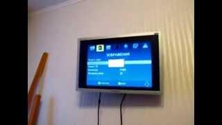 Підключаємо Т2 приставку з HDMI виходом до TFT монітора з VGA виходом частина 3